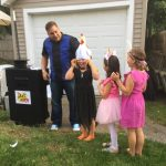 magician for childrens birthday party birmingham mi